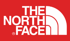 brands_header_TheNorthFace